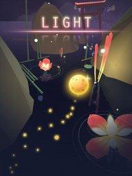 Light ! screenshot 15