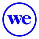 WeWork On Demand