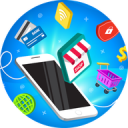 Play Store APK App Store