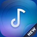 Kika Music