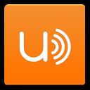 Umano: Listen to News Articles