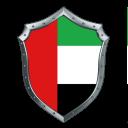 UAE FastVPN