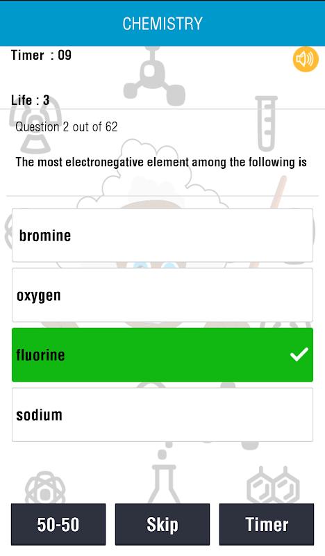chemistry dating site apk