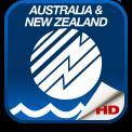 Boating AU&NZ HD