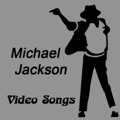 Michael Jackson Video Songs 1 0 Download APK for Android
