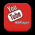 YouTube Float Streamer