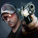 3D Aim Trainer - Shoot Like A Pro Gamer!
