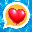 Bubuta! [mobile chat]