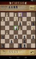 Chess Free Screenshot