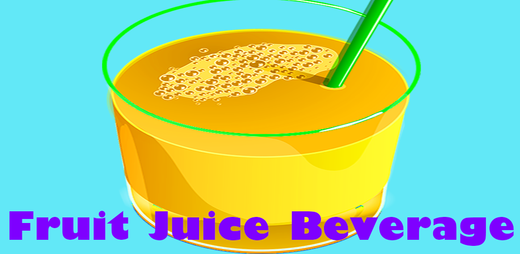 juice buah minuman 1 0 8 unduh apk untuk android aptoide rh fruit juice beverage id aptoide com