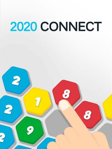 how to play 2020 connect