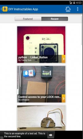 Diy Instructables 10 Download Apk For Android Aptoide