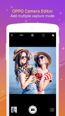 Camera Style Oppo F3 Plus - Oppo Camera Phone 2 0 3 Download APK for