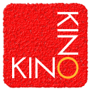 Kino [Not on Google] Movie Collection