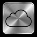 iCloud HD