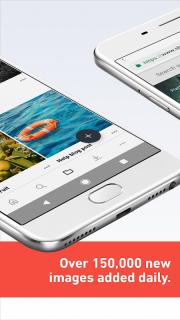 Shutterstock - Stock Photos screenshot 12