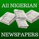 All Nigerian News