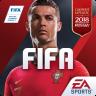 Biểu tượng FIFA Mobile Football