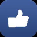 Likulator – likes counter for Facebook