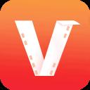 Vidmàte All Free Video Downloader - HD Downloader