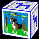 """GraphiLogic """"Dog"""" Puzzles"""