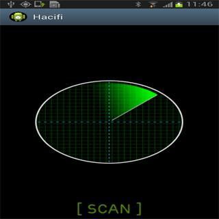 Wifi hack pro android apk download | Download Cheat Droid