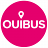 Ícone OUIBUS – Travel by bus