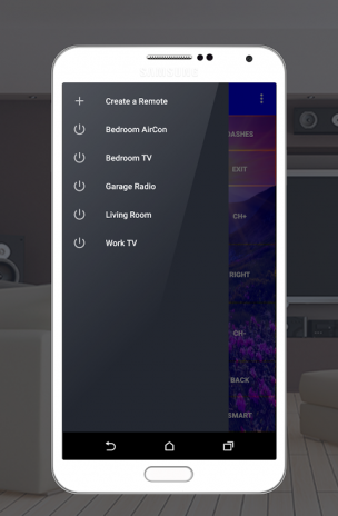 Universal TV Remote 12 45 Descargar APK para Android - Aptoide