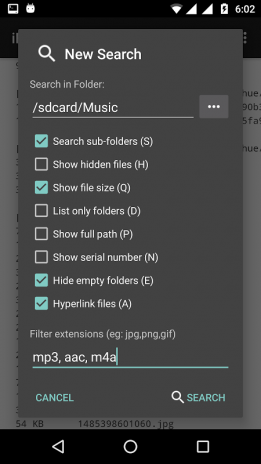 iFile Pro 1 0 Baixar APK para Android - Aptoide