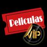 Icono Movies Spanish VIP