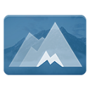 MinerGate Mobile Miner