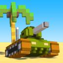 Smashy Tank