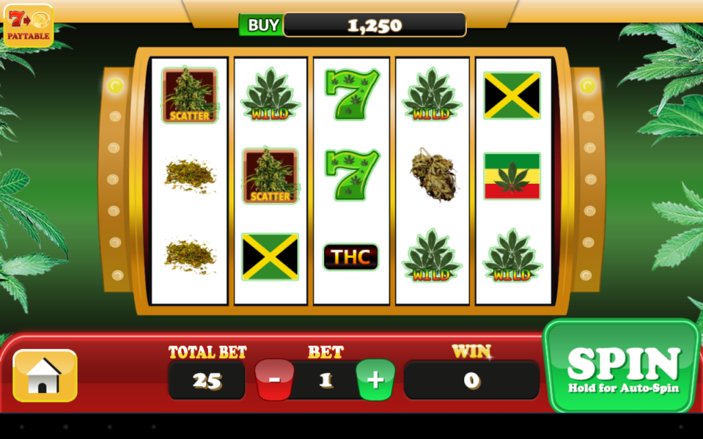 download free extreme slots
