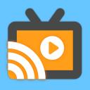 Cast to TV – Cast Video/Picture/Music, Chromecast