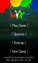 Mixt FREE Screenshot