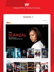 iflix 3 2 1-11637 Download APK for Android - Aptoide