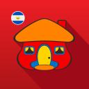 App Davivienda El Salvador
