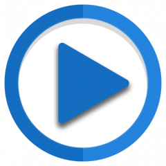 HD MX Video Player 1 0 Download APK for Android - Aptoide