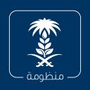 وزارة البيئة والمياه والزراعة .