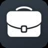 TripCase – Travel Organizer Icon