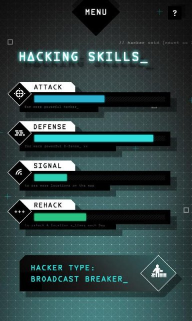sb game hacker download no root no survey