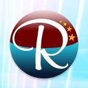 Rhapsody of Realities Bible + Audios, Planners...
