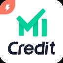 Mi Credit - Instant Personal Loan, Cash Online