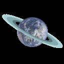 Csillagászati Katalógus