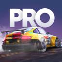 Drift Max Pro: Juego de Carreras de Autos