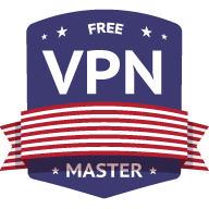 VPN Master (FREE) 1.7.0 Download APK for Android - Aptoide