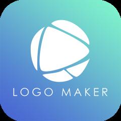 logo maker logo creator ad flyer maker 3 1 download apk for