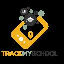TrackMySchool - App for School Staff