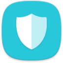 Device Protection Manager