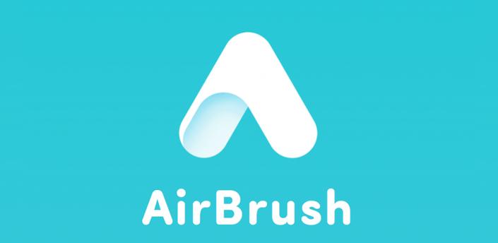 airbrush en aptoide com